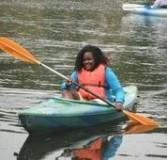 MN-youth-summer-camp-kayak