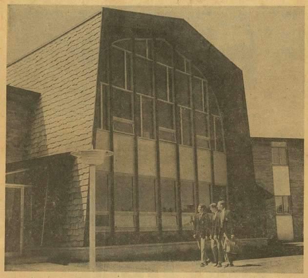 dunrovin-retreat-center-1964