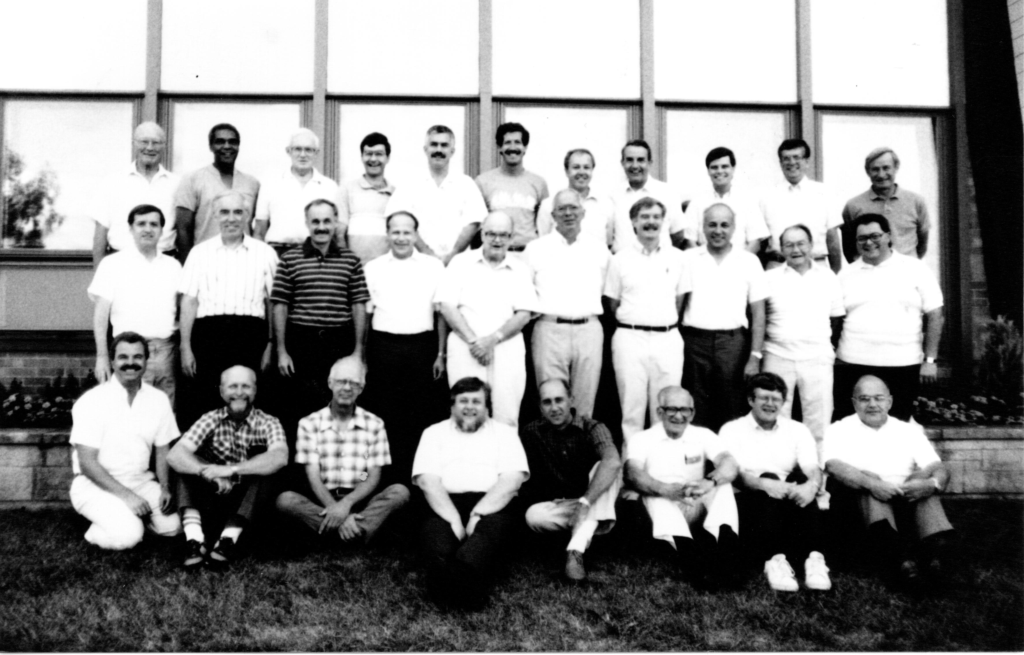 district Congress 1989 at Dunrovin-1